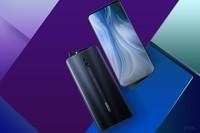 重庆OPPO Reno无刘海全景屏手机促销售2999