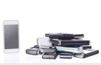 换换回收:手机回收为何得不到广泛宣传?——用户意识不够