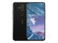 诺基亚 X71手机深圳经销商促销售2199元