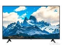 小米全面屏电视E65A 65英寸4K超高清2890元