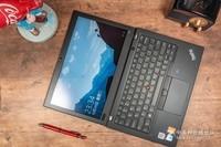 ThinkPad X280安徽合肥售7499元