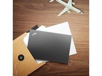 可批量订货ThinkPad X390笔记本售7000元