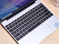 江苏华为MateBook 13独显报价4980元