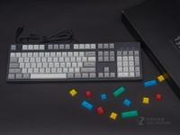 北京沃特概尔Type F机械键盘仅售549元