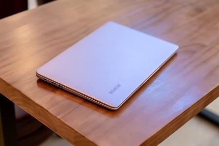 济南华为笔记本 荣耀MagicBook Linux版