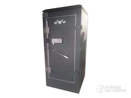 锐世PBS-7042电磁屏蔽机柜北京售15500元