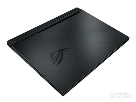 9高性能笔记本电脑杭州魔霸3特价9999元
