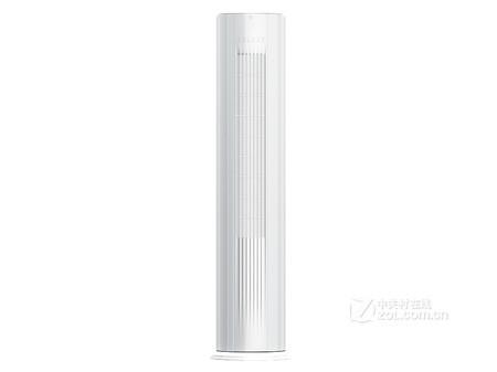 三级能效 米家互联网立式空调C1促2999元