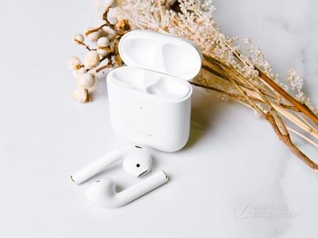 苹果耳机AirPods2 长沙原封国行仅899元