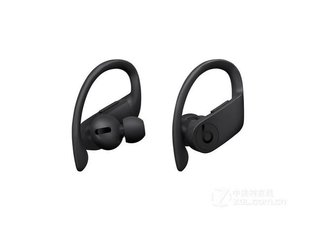 Beats PowerBeats Pro真无线耳机1299元