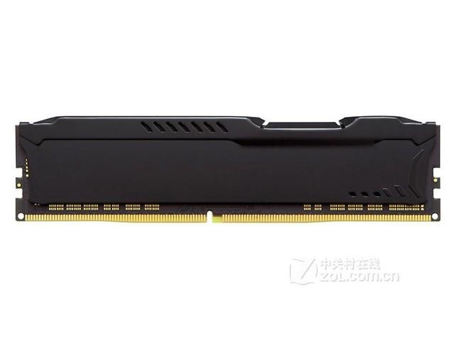 金士顿 骇客神条FURY 16GB DDR4 3200(HX432C18FB/16-SP)