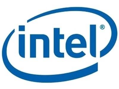 Intel 9282