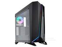 海盗船 SPEC-OMEGA RGB机箱天津仅849元