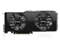 影驰 GeForce RTX 2060 星曜售价2499