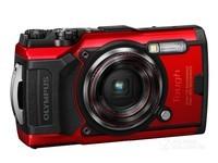 济南奥林巴斯TG6热销 入门级APS-C相机