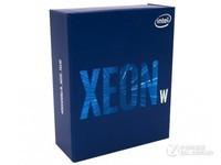 Intel Xeon W 3175X企业级 仅售20300