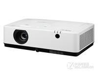NEC CA4120X高品质教育投影机长沙仅4799