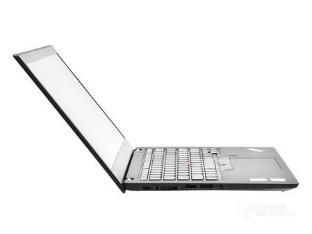 0轻薄机身ThinkPad X390笔记本浙江售6649元