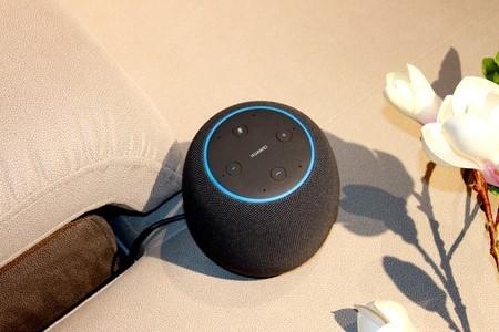 華為AI智能音箱 長沙遠航手機網售268元