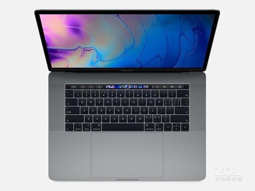 1苹果Macbook Pro 15浙江17289元支持以旧换新