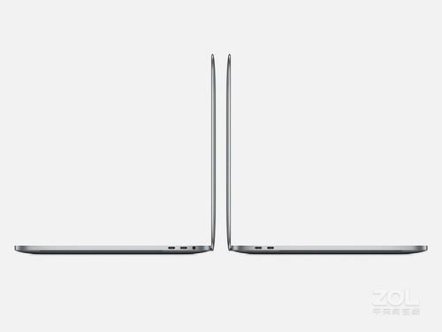 苹果Macbook Pro 15英寸-902报价14200元