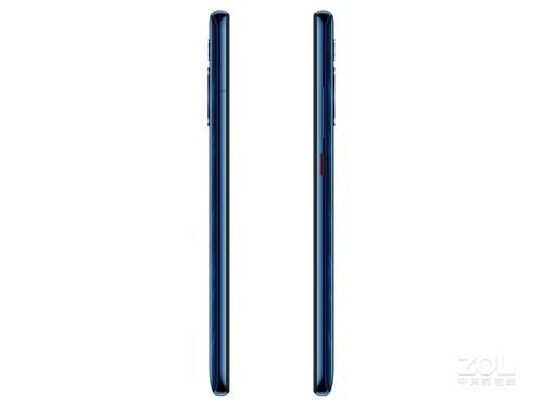 2超强散热 Redmi K20 Pro内存64G售1899元