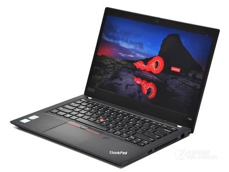 0独立显卡ThinkPad T490(1ACD)现货售6100元