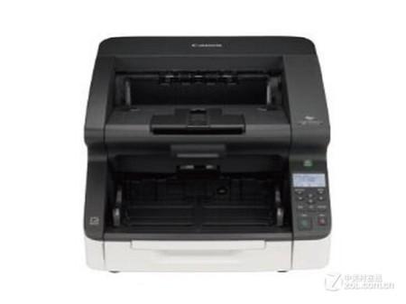 佳能DR-G2090阅卷扫描仪促销32880元