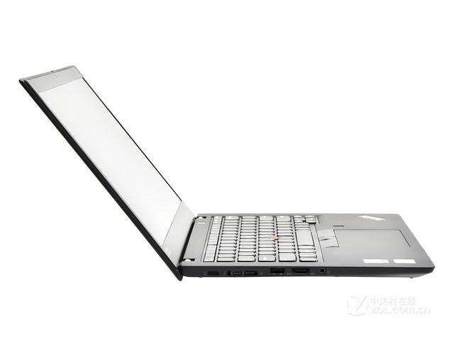 经典创新 ThinkPad X390江苏特价