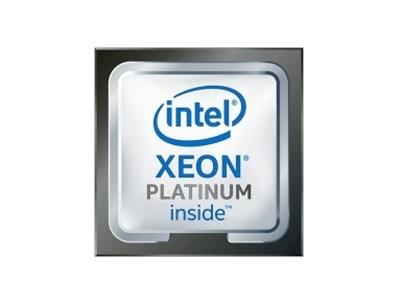 Intel 8276M