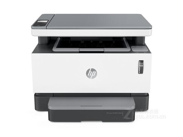 烟台亿彩惠普专卖HP1005c低价热销-HPLaserNSMFP1005c_济南多功能一体机行情-中关村在线