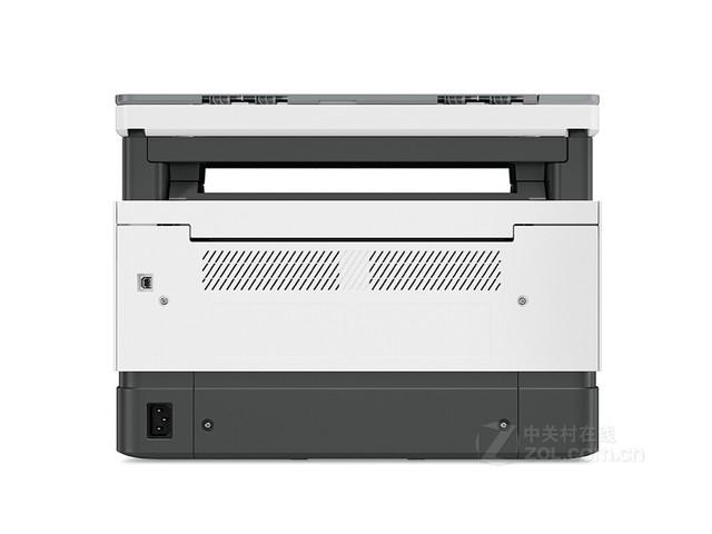 HPNS:1005C:1599元    HP Laser NS MFP 1005c
