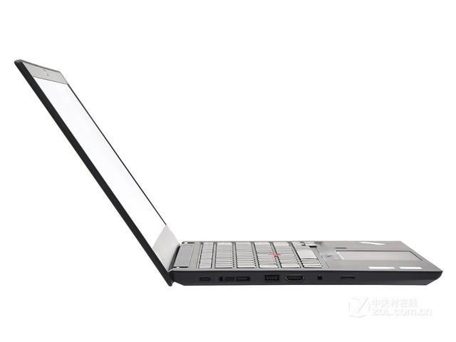 ThinkPad T490-1ACD