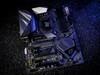 Intel 酷睿i7 9700K济南促销价2599元