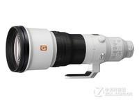 售价索尼FE 600mm F4 GM浙江105000元