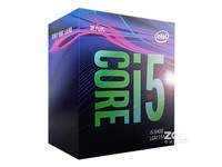 Intel 酷睿i5 9400处理器成都报1205