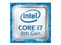 Intel 酷睿i7 8700处理器 成都报1900