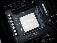 济南锐龙CPU专卖店AMD 锐龙9 3900X促销