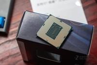 Intel 酷睿i5 9600K散片济南售价1199元