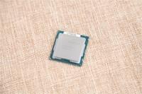 i9处理器 Intel酷睿i9 9900K济南特价了