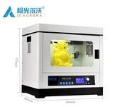 2019年国内三大主流3D打印技术对比
