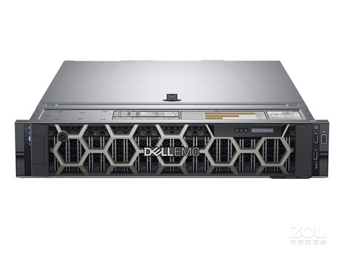 戴尔PowerEdge R740xd 服务器广东49999