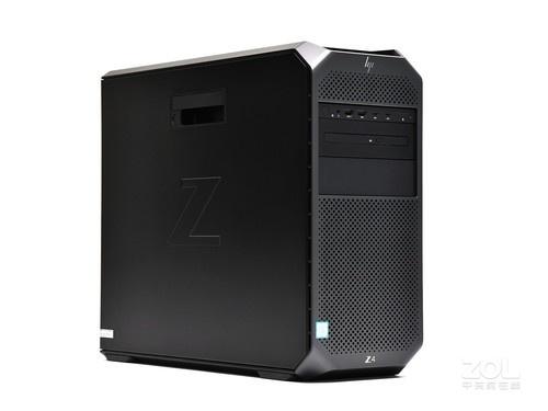 HP Z4 G4工作站促销11700元 模块化设计_腾瑞主机评测
