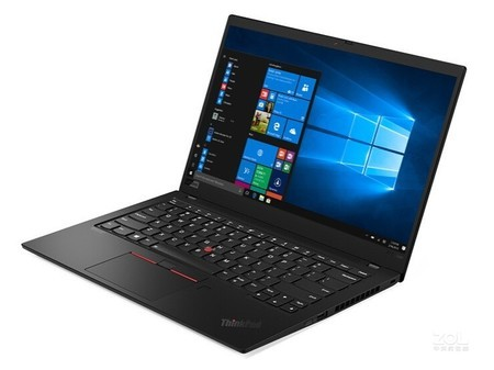 0ThinkPad X1 Carbon 2019浙江报价18700元