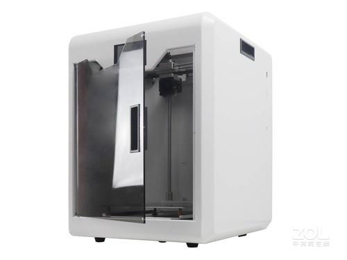 海域广3D HYG-2030X济南优惠 稳定牢固