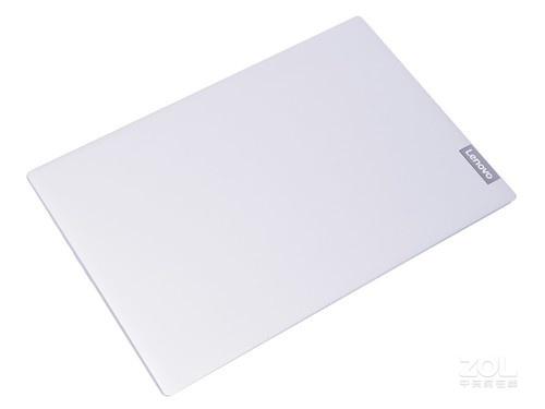 2高性价比 联想Ideapad 340C-15仅3530元
