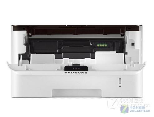 黑白激光打印机 三星SL-M2826ND售1480元