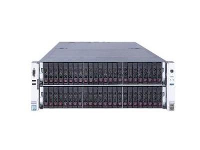 青海H3C R6900G3服务器双十一优惠价