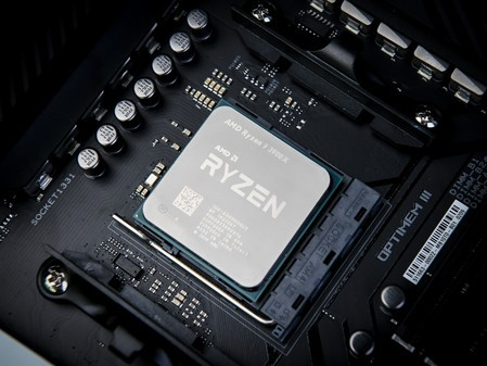 装机优惠多多 AMD Ryzen 9 3900X优惠
