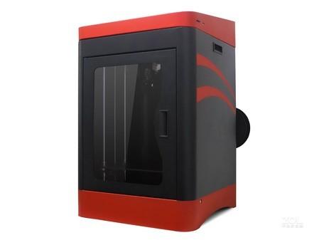 3D打印机 济南海域广3D HYG-3040Pro优惠